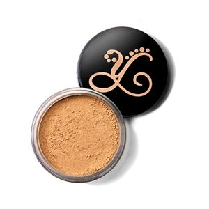 Picture of Fabulous™ Foundation - 8 grams